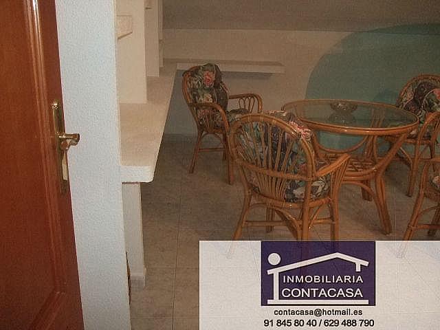 Foto24 - Chalet en alquiler en Colmenar Viejo - 329335871