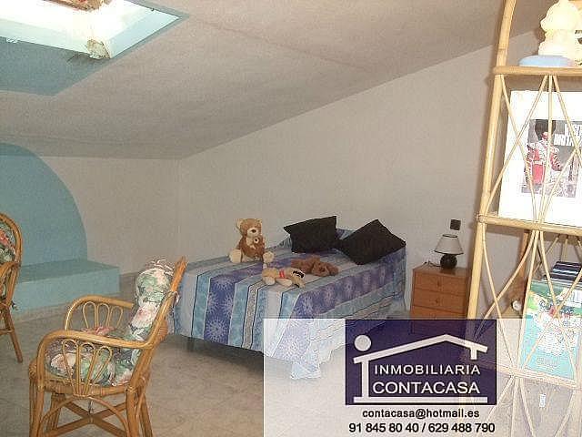 Foto25 - Chalet en alquiler en Colmenar Viejo - 329335874