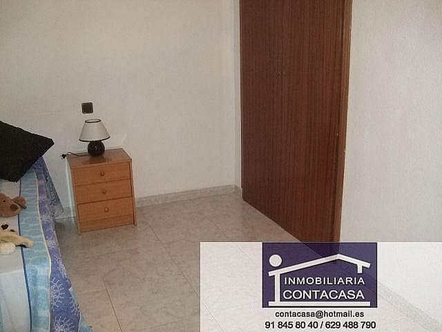 Foto26 - Chalet en alquiler en Colmenar Viejo - 329335877
