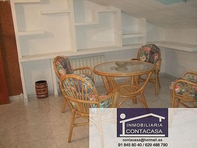 Foto27 - Chalet en alquiler en Colmenar Viejo - 329335880