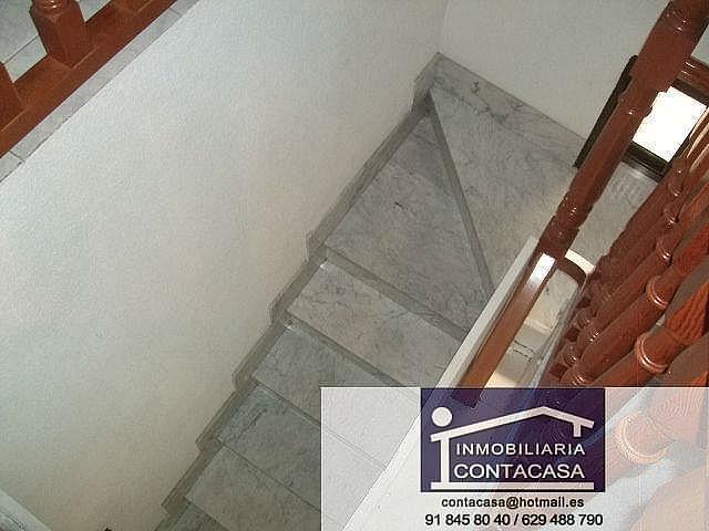 Foto28 - Chalet en alquiler en Colmenar Viejo - 329335883