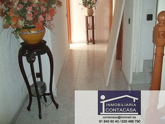 Foto29 - Chalet en alquiler en Colmenar Viejo - 329335886