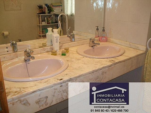 Foto31 - Chalet en alquiler en Colmenar Viejo - 329335892