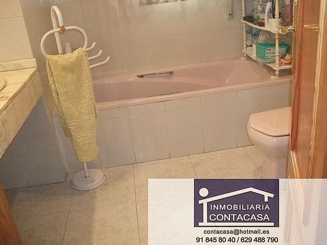 Foto32 - Chalet en alquiler en Colmenar Viejo - 329335895