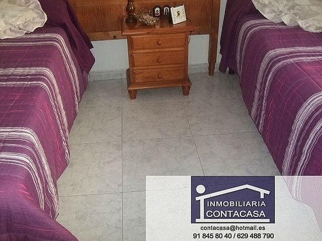 Foto33 - Chalet en alquiler en Colmenar Viejo - 329335898