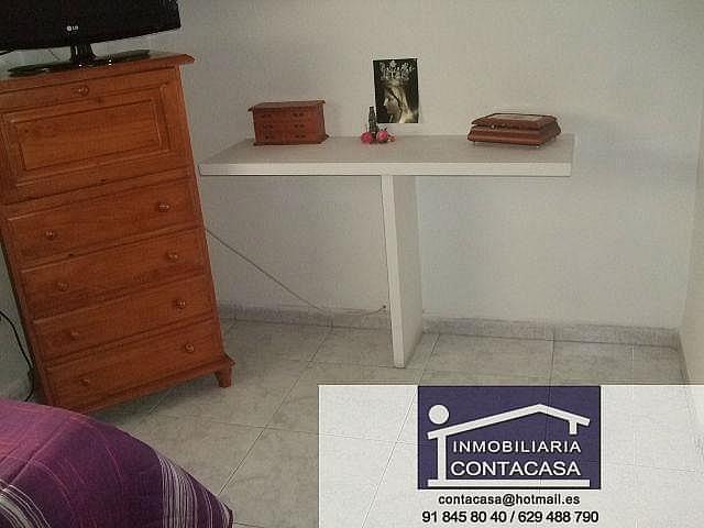Foto34 - Chalet en alquiler en Colmenar Viejo - 329335901