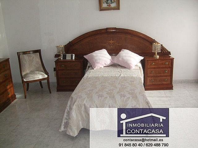 Foto35 - Chalet en alquiler en Colmenar Viejo - 329335904