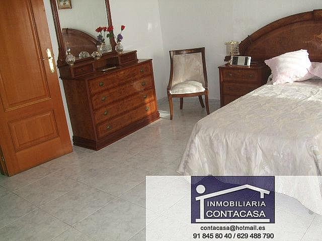 Foto36 - Chalet en alquiler en Colmenar Viejo - 329335907