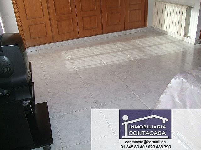 Foto38 - Chalet en alquiler en Colmenar Viejo - 329335913