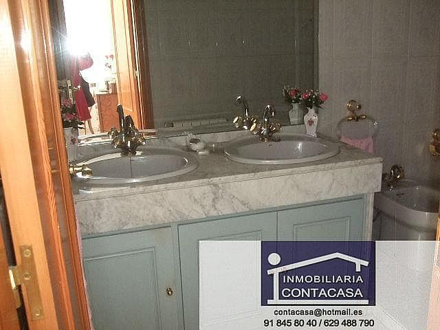 Foto40 - Chalet en alquiler en Colmenar Viejo - 329335919