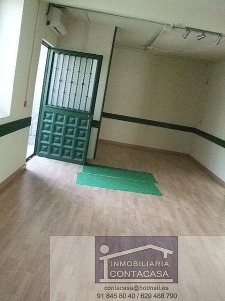 Foto6 - Local comercial en alquiler en Colmenar Viejo - 330309317