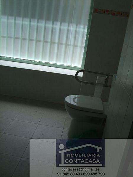 Foto11 - Local comercial en alquiler en Colmenar Viejo - 330309332