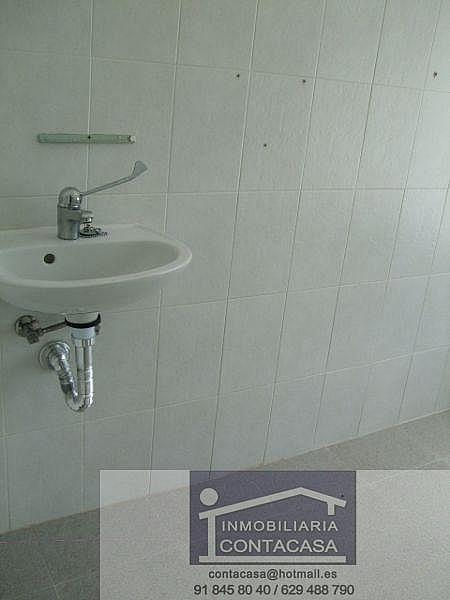Foto12 - Local comercial en alquiler en Colmenar Viejo - 330309335