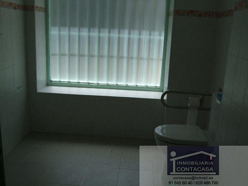 Foto13 - Local comercial en alquiler en Colmenar Viejo - 330309338