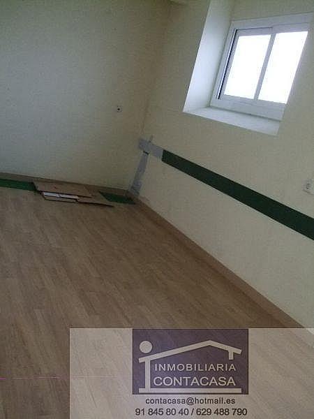 Foto17 - Local comercial en alquiler en Colmenar Viejo - 330309350