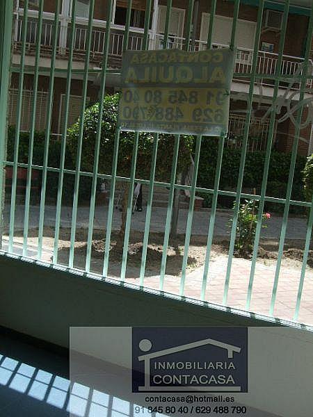 Foto20 - Local comercial en alquiler en Colmenar Viejo - 330309359