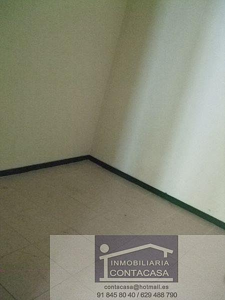 Foto21 - Local comercial en alquiler en Colmenar Viejo - 330309362