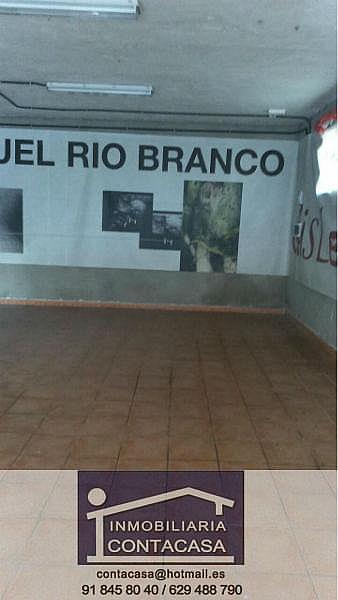 Foto2 - Local comercial en alquiler en Colmenar Viejo - 194409724