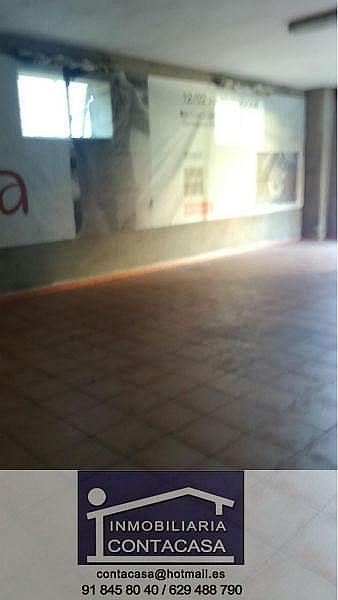 Foto1 - Local comercial en alquiler en Colmenar Viejo - 194409730