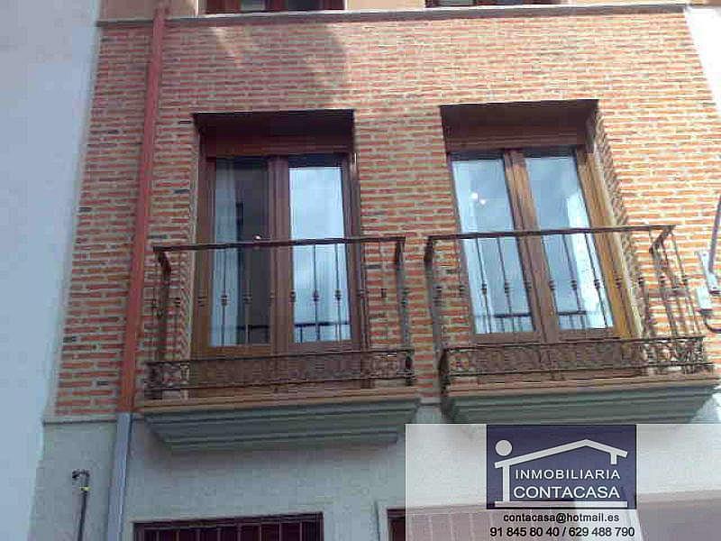 Foto1 - Casa en alquiler en Colmenar Viejo - 238724621