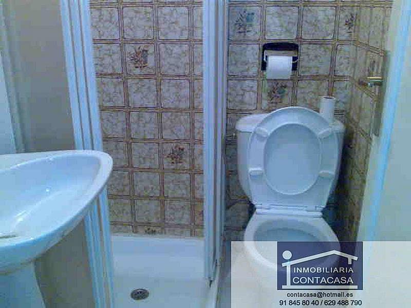 Foto2 - Casa en alquiler en Colmenar Viejo - 238724624