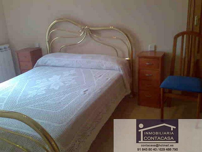 Foto3 - Casa en alquiler en Colmenar Viejo - 238724627