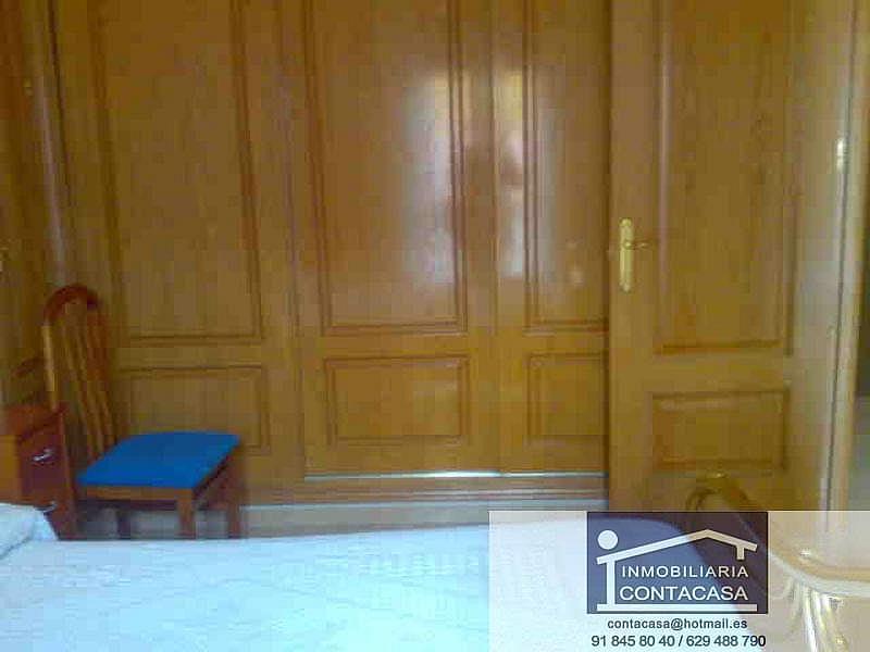 Foto4 - Casa en alquiler en Colmenar Viejo - 238724630