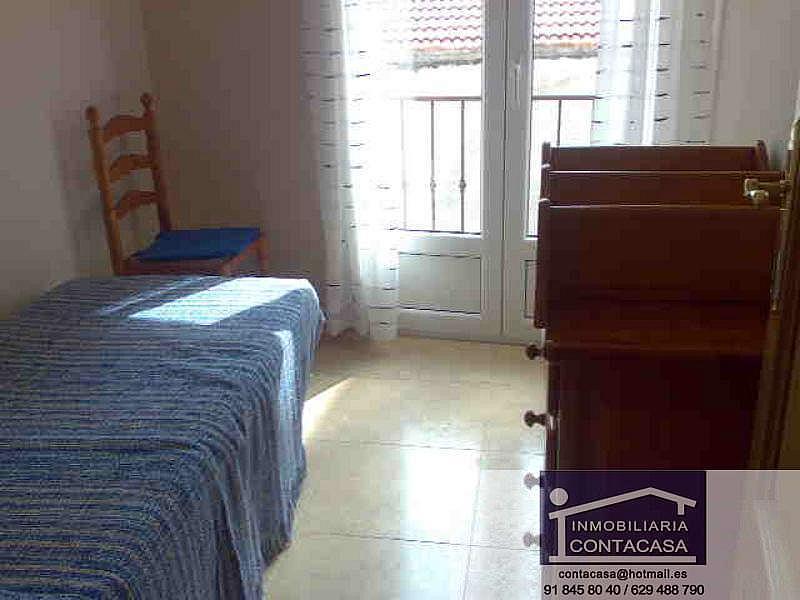 Foto5 - Casa en alquiler en Colmenar Viejo - 238724633