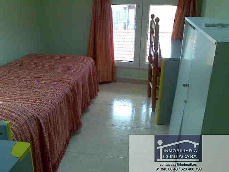Foto7 - Casa en alquiler en Colmenar Viejo - 238724639