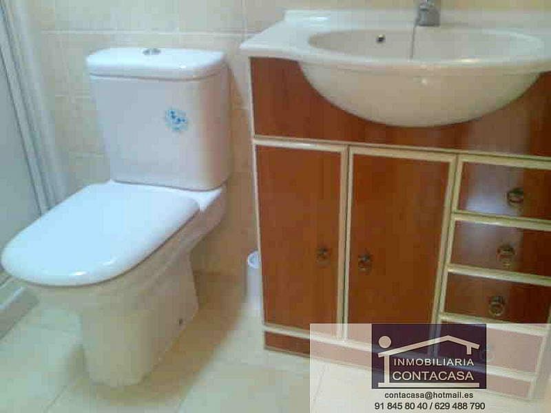 Foto9 - Casa en alquiler en Colmenar Viejo - 238724645