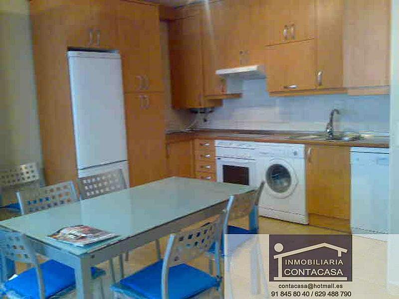 Foto11 - Casa en alquiler en Colmenar Viejo - 238724651