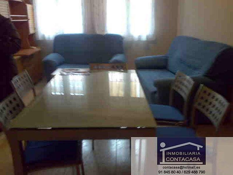 Foto12 - Casa en alquiler en Colmenar Viejo - 238724654
