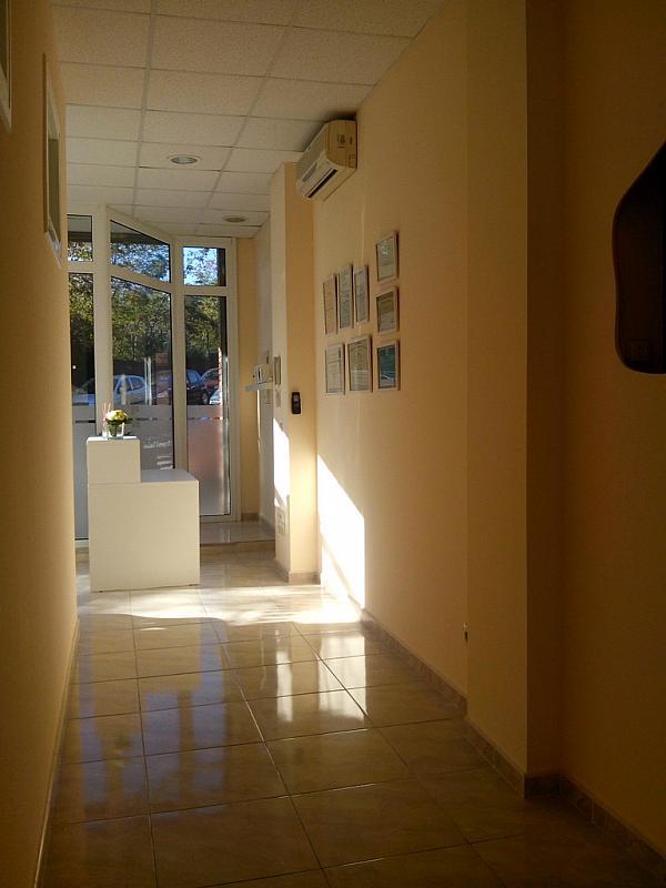 Local en alquiler en calle Gavarra, Canet de Mar - 288187950