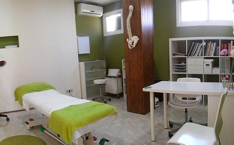 Local en alquiler en calle Gavarra, Canet de Mar - 288187969