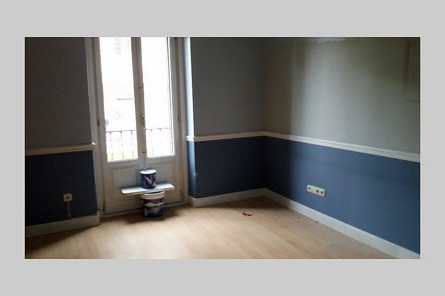 """""""foto"""" - Oficina en alquiler en calle Serrano, Salamanca en Madrid - 254587221"""