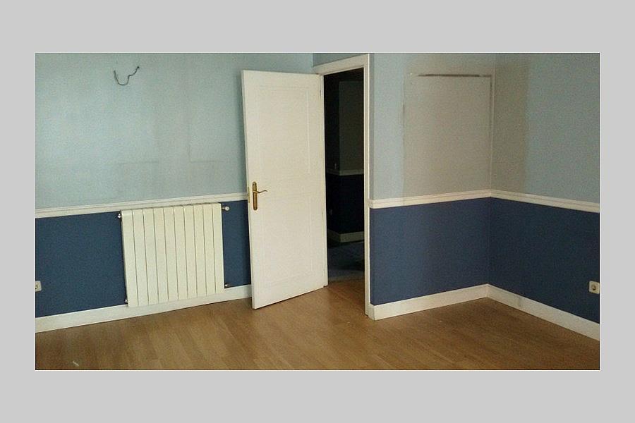 """""""foto"""" - Oficina en alquiler en calle Serrano, Salamanca en Madrid - 254587224"""