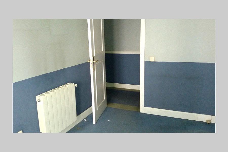 """""""foto"""" - Oficina en alquiler en calle Serrano, Salamanca en Madrid - 254587227"""