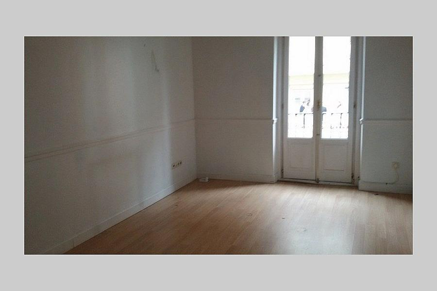 """""""foto"""" - Oficina en alquiler en calle Serrano, Salamanca en Madrid - 254587233"""