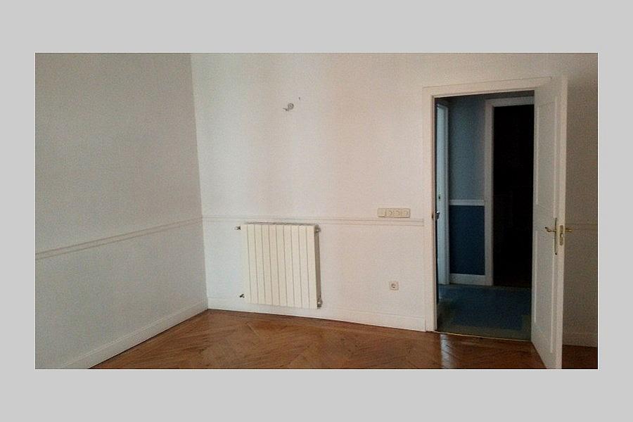 """""""foto"""" - Oficina en alquiler en calle Serrano, Salamanca en Madrid - 254587236"""