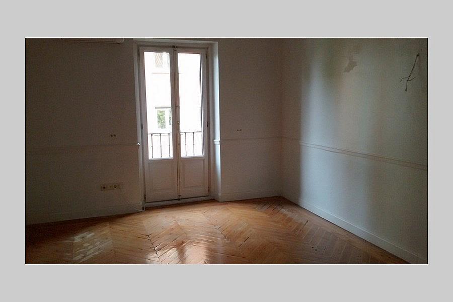 """""""foto"""" - Oficina en alquiler en calle Serrano, Salamanca en Madrid - 254587239"""