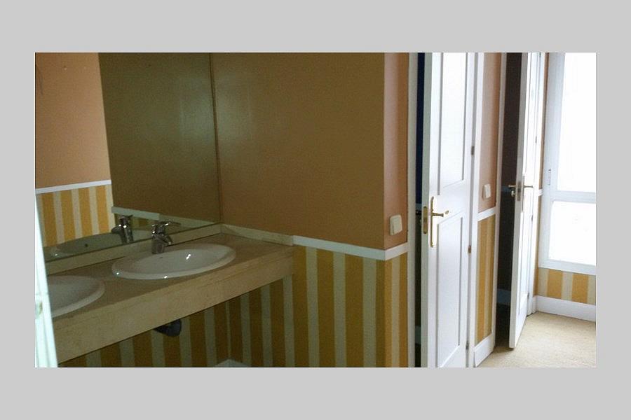 """""""foto"""" - Oficina en alquiler en calle Serrano, Salamanca en Madrid - 254587242"""