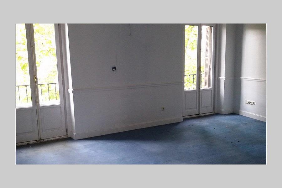 """""""foto"""" - Oficina en alquiler en calle Serrano, Salamanca en Madrid - 254587245"""
