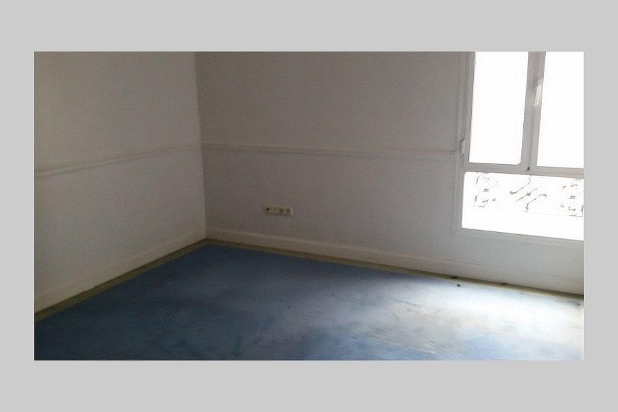 """""""foto"""" - Oficina en alquiler en calle Serrano, Salamanca en Madrid - 254587248"""