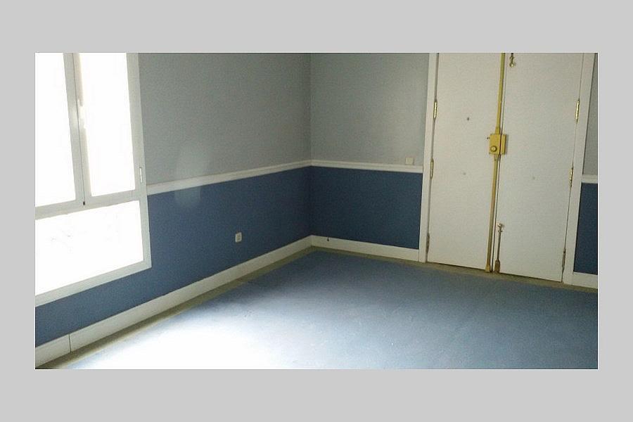 """""""foto"""" - Oficina en alquiler en calle Serrano, Salamanca en Madrid - 254587251"""