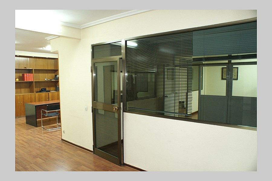 """foto"" - Oficina en alquiler en calle Mostenses, Madrid - 254587278"