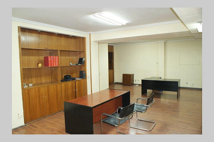 """foto"" - Oficina en alquiler en calle Mostenses, Madrid - 254587281"