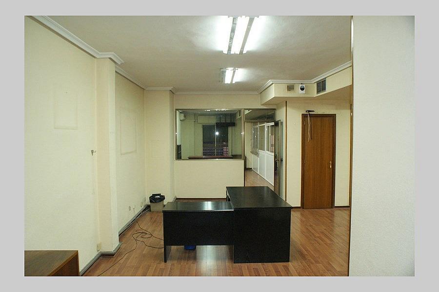 """foto"" - Oficina en alquiler en calle Mostenses, Madrid - 254587290"