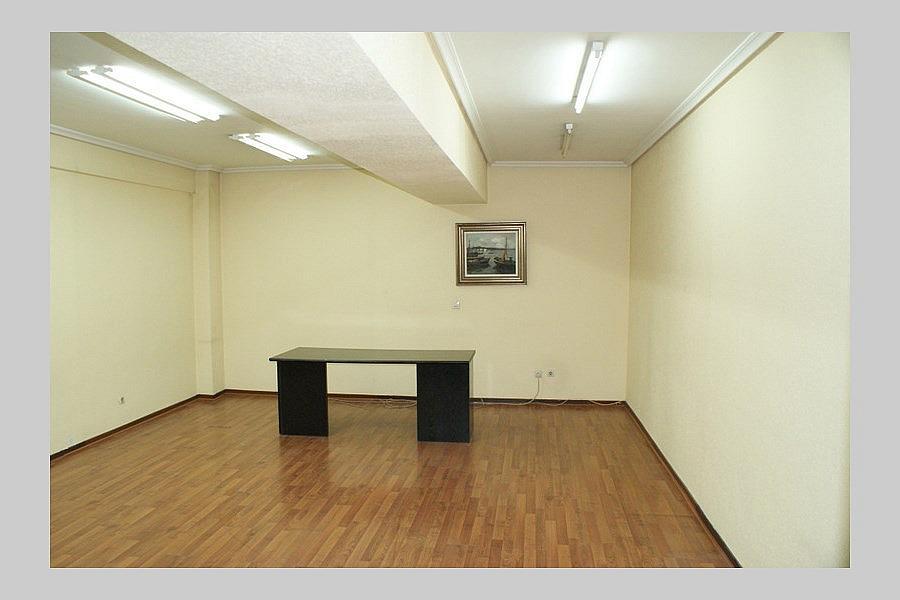 """foto"" - Oficina en alquiler en calle Mostenses, Madrid - 254587293"