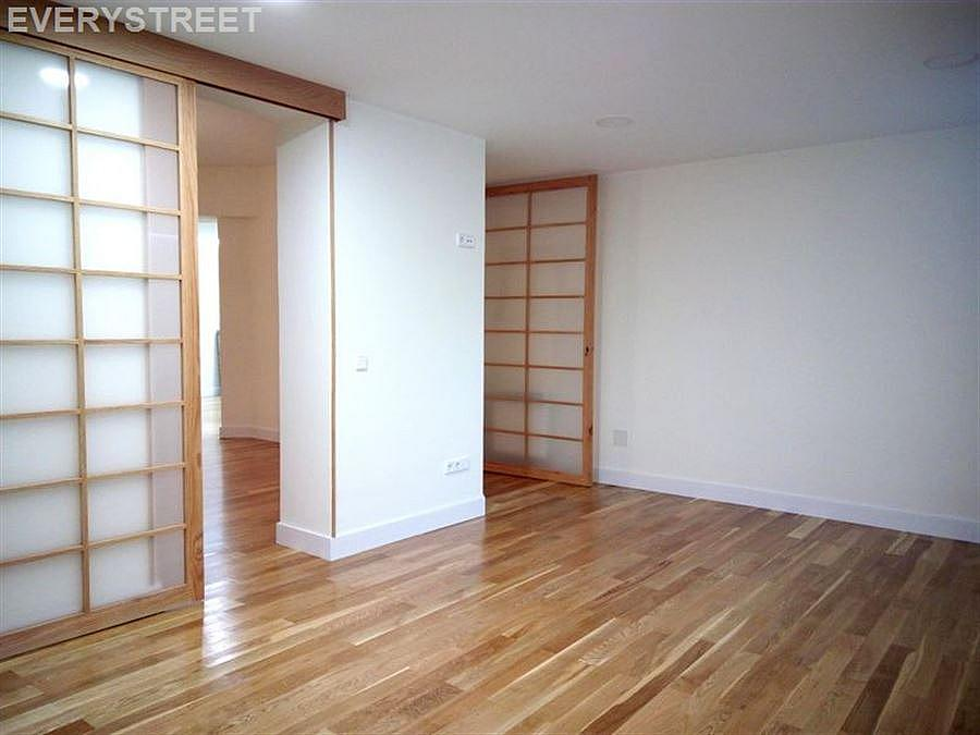 """""""foto"""" - Piso en alquiler opción compra en calle Lope de Rueda, Retiro en Madrid - 262395187"""