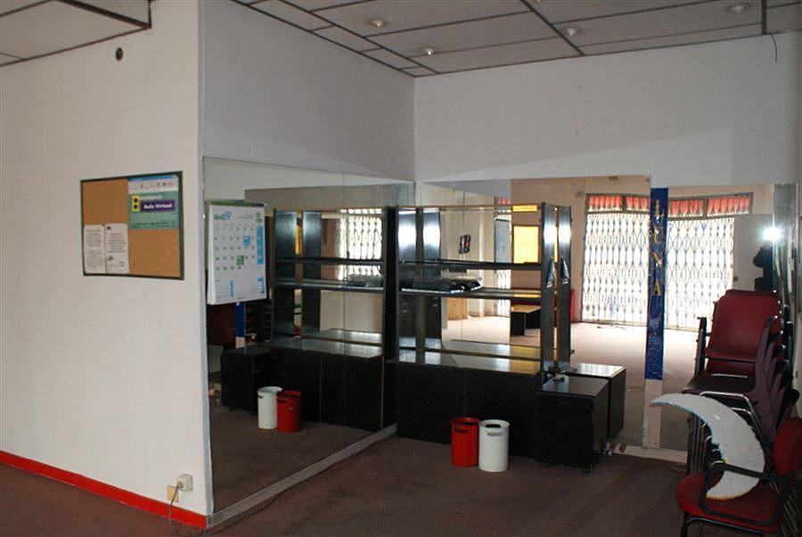 """""""foto"""" - Local en alquiler en ronda De Poniente, Torrejón de Ardoz - 265207985"""